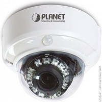 IP-камера Planet ICA-4200V
