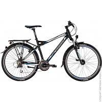 """Велосипед Bergamont Vitox ATB Gent 2015 26"""" черный/белый/синий 20"""" (15-ATB-H-9256-51)"""