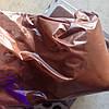 Красный фосфор 100 гр.