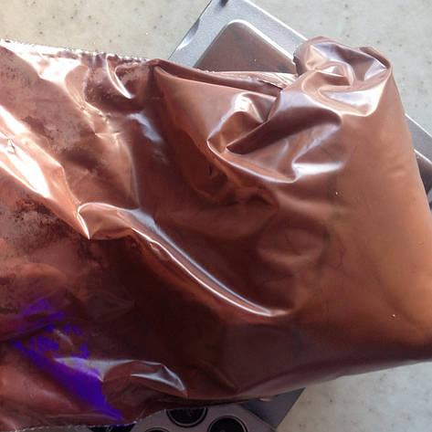 Красный фосфор 100 гр., фото 2