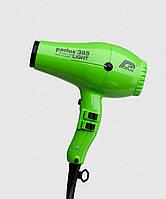 Парикмахерский ручной фен Parlux 385 ionic 2150W