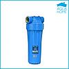 Фильтр для холодной воды ¾ Aquafilter FHPRN34