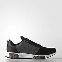 Кроссовки Adidas Madoru 2 m AF5369 (Оригинал )