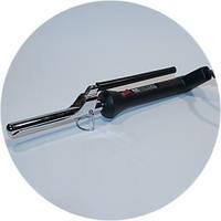 Плойка для волос GA.MA 330 Ferro Ondulatore 16mm