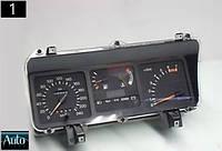 Панель приборов Ford Sierra 82-93