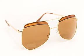 Солнцезащитные женские очки (7826-2), фото 2