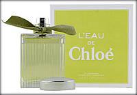 L'eau de Chloe Парфюмированная вода женская 60мл