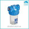Фильтр для холодной воды ¾ Aquafilter FHPR5