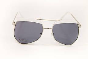 Солнцезащитные женские очки (7826-1328), фото 2