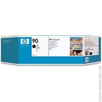 Картриджи И Чернила Для Струйных Принтеров HP C5059A