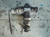 Предохранительный клапан Wabco запчасти Б/У разборка DAF XF XF95 430 480 380 CF Renault Magnum 440