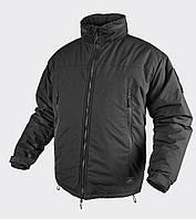 Куртка Cold Weather Clothing Helikon-Tex® Level 7 - Черная, фото 1