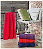 Комплект банных полотенец (140х70) julie