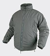 Куртка Cold Weather Clothing Helikon-Tex® Level 7 - Alpha Green, фото 1