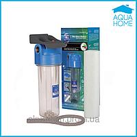 Фильтр для холодной воды 3/4 Aquafilter FHPR34-HP1