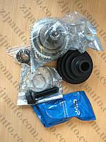ШРУС наружный Volkswagen T4 (95-) с ABS GSP 861006, фото 1