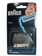 Сетка Series 1 11B New Braun 616