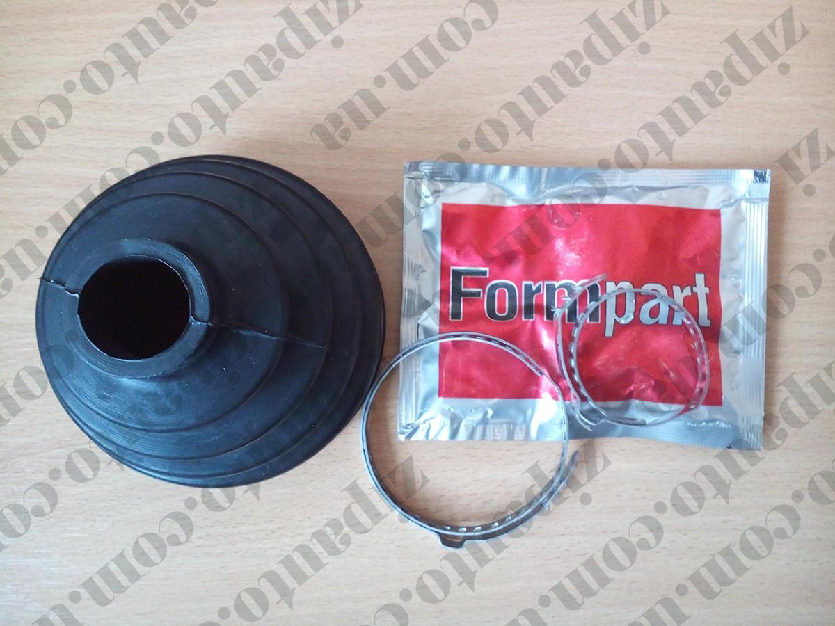 Пыльник наружного шруса Volkswagen T4 | FORMPART