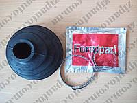 Пыльник наружного ШРУСа Volkswagen T4 FORMPART 29498018/K, фото 1