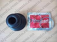 Пыльник внутреннего ШРУСа Volkswagen T4 FORMPART 29498054/K, фото 1