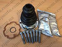 Пыльник внутреннего ШРУСа Volkswagen T4 LOBRO 300516, фото 1