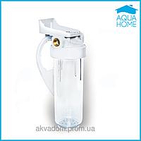 Фильтр для холодной воды 3/4 Filter1 FPV-12