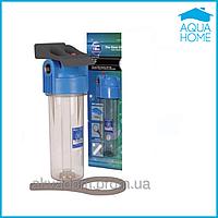 Фильтр для холодной воды ½ Aquafilter FHPR12-HP-WB