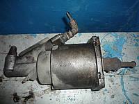 ПГУ (пневмогидроусилитель) запчасти Б/У разборка DAF XF XF95 430 480 380 CF Renault Magnum 400 440