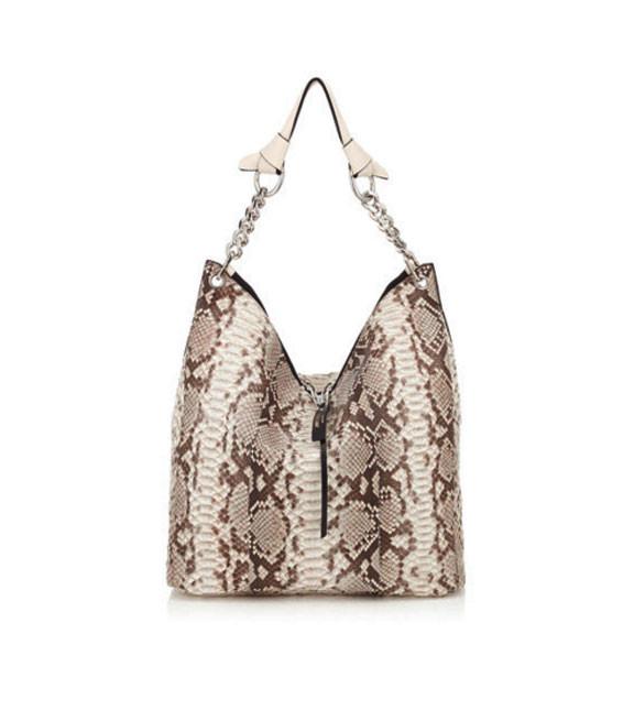 Jimmy Choo Raven Woman's Bag
