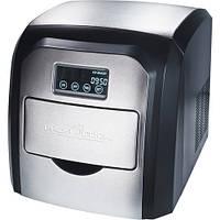 Ледогенератор PROFICOOK PC-EWB 1007 1713