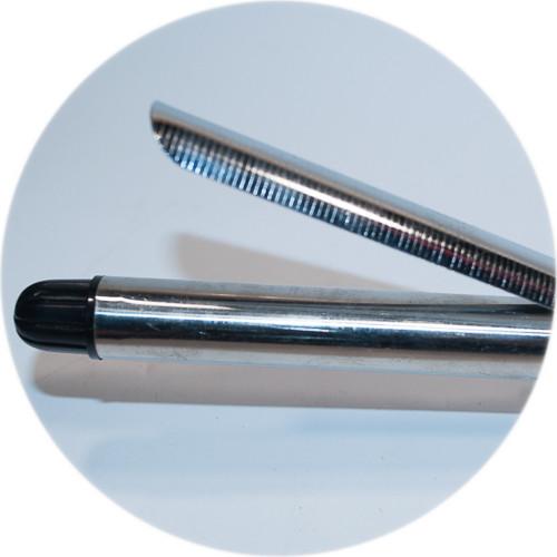 щипцы плойки для завивки волос Roller C-19