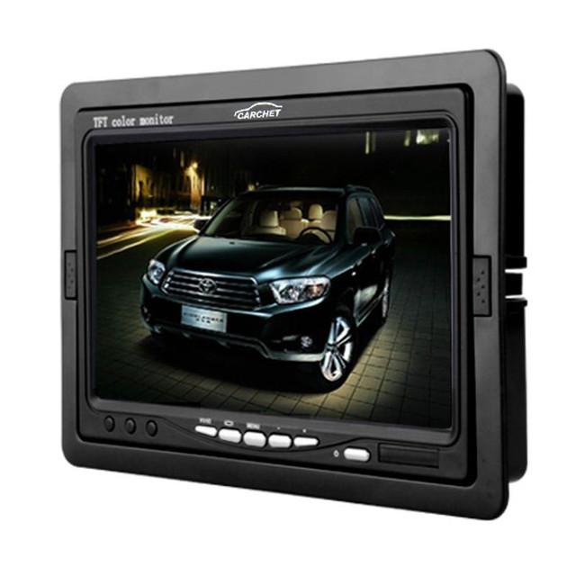 Автомобильные мониторы, dvd, телевизоры