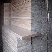 Условия хранения комплектующих для деревянных лестниц
