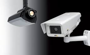 Камеры муляжи, обманки