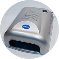 УФ Лампа для сушки геля и Shellac 703, 36Вт, 4 лампы,