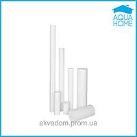Картридж к фильтру 10bb полипропилен 1,5,20,50 микрон   Aquafilter FCPS