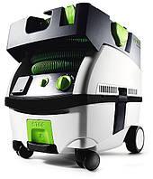 Пылеудаляющий аппарат CTL MINI, Festool 584150