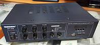 Усилитель звука Temeisheng DP-208