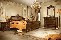 Деревянная спальня REGAL (РЕГАЛ), Румыния, фото 1