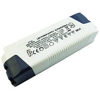 Блок питания 350ма 40вт ELP040C0350LX драйвер светодиодов 350ма  IP20  EAGLERISE 4499