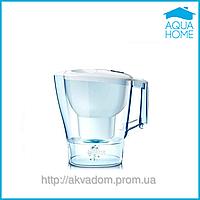 Фильтр кувшин для очистки воды Brita ALUNA XL (3,5 л)