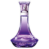 Женская парфюмированная вода Midnight Heat Beyonce (Миднайт Хат Бейонсе)
