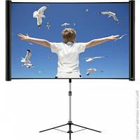 Проекционный Экран Epson ELPSC26 (V12H002S26)