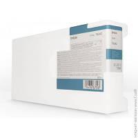 Картриджи И Чернила Для Струйных Принтеров Epson T6242