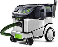 Строительный пылеудаляющий аппарат CTL 36 E AC HD Festool 584167, фото 1