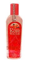 """Розовая вода """"Blue Heaven"""" 100 мл Срок годности 1,5 года"""