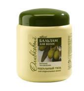 Белита-Витэкс Бальзам для нормальных волос оливковый Питание & Увлажнение