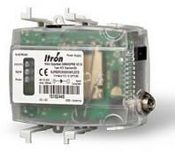GSM GPRS модем Sparklet для счетчиков ACE 6000, SL 7000. Цена, характеристики 044-362-06-17