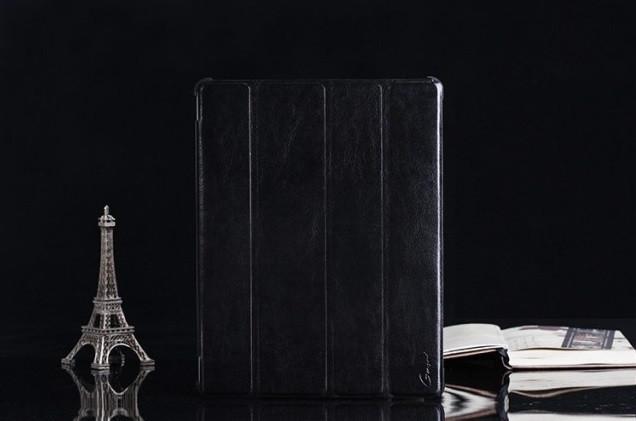 Чехлы для iPad 2 3 4 Luxury Smart Cover