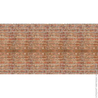 Фон Savage Floor Drops 1.52x2.13м, aged brick